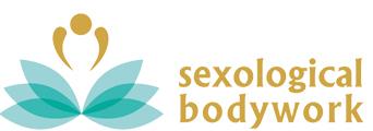Sexological bodywork